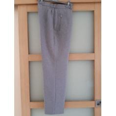 Pantalon large Canda  pas cher