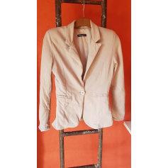 Blazer, veste tailleur 0039 Italy  pas cher
