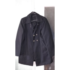 Imperméable, trench Zara Woman  pas cher