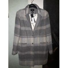Manteau Burton  pas cher