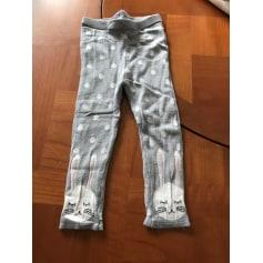 Pantalon Primark  pas cher