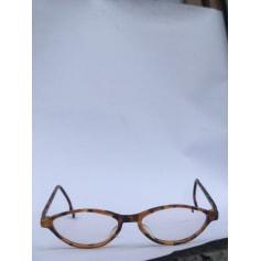 Monture de lunettes Le Club des Créateurs de Beauté  pas cher