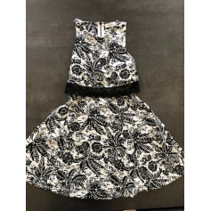 Robe Abercrombie & Fitch  pas cher