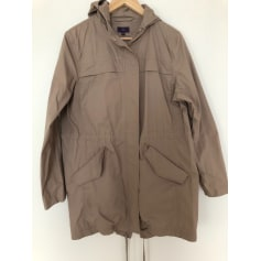 Imperméable, trench Nydj  pas cher