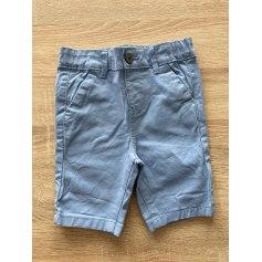 Bermuda Shorts Primark