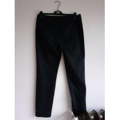 Pantalon droit Bréal  pas cher