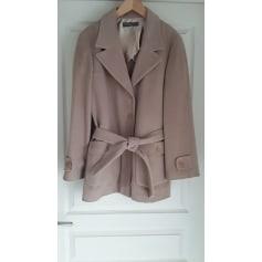 Manteau Maison De Famille  pas cher
