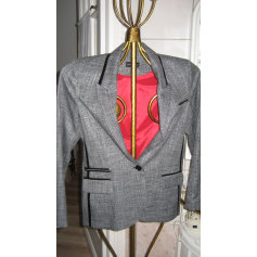 Blazer, veste tailleur Eva Kayan  pas cher