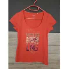 Top, tee-shirt venice beach  pas cher