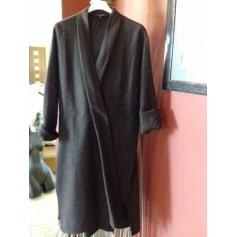 Manteau Nitya  pas cher
