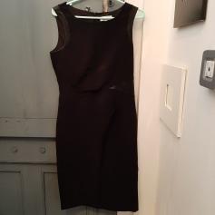 Midi Dress Jacqueline Riu