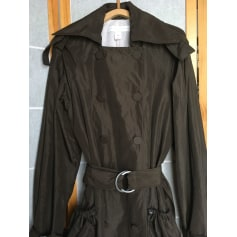 Imperméable, trench Stella Mccartney for H&M  pas cher
