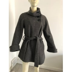 Manteau Amisu  pas cher