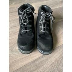 Stiefeletten, Ankle Boots Skechers
