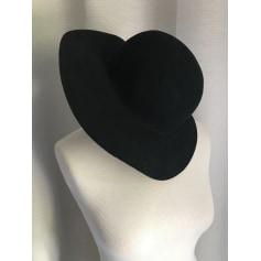Chapeau H&M  pas cher