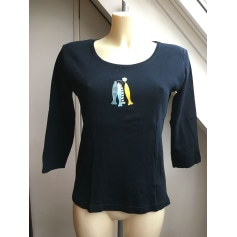 Top, tee-shirt Armor Lux  pas cher