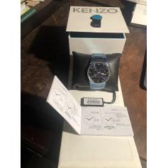 Wrist Watch Kenzo