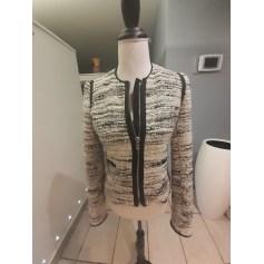 Blazer, veste tailleur MKT  pas cher