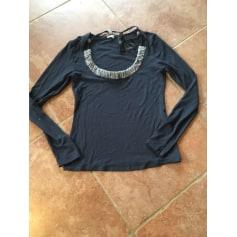 Top, tee-shirt Eva Kayan  pas cher