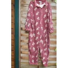 Pyjama DORMIRABLE  pas cher