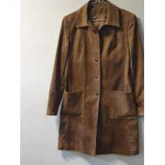 Imperméable, trench Mariely  pas cher
