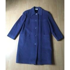 Manteau Désarbre  pas cher