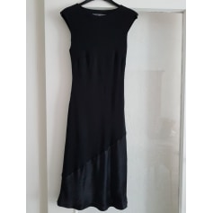 Robes Caroll Femme Au Meilleur Prix Videdressing