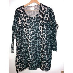 Pull PARILE GREEN  pas cher