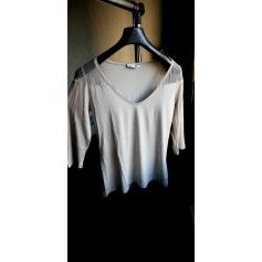 Top, tee-shirt Lauren Vidal  pas cher