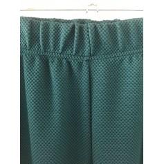 Pantalon slim, cigarette Asos  pas cher