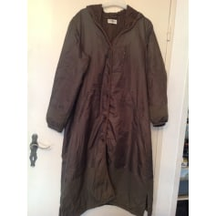Manteau votre mode  pas cher
