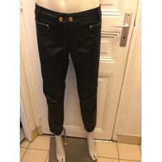 Jeans slim Gucci  pas cher