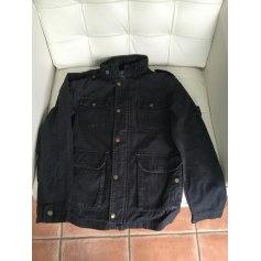Jacket Cyrillus