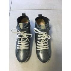 Sneakers TBS