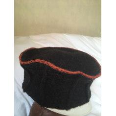 Chapeau wool  pas cher
