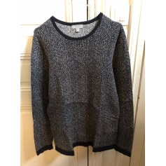 Pull Cos  pas cher