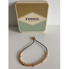 Armband Fossil