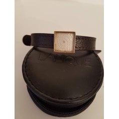 Armband Lalique