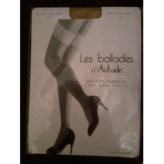 Hold-ups Aubade