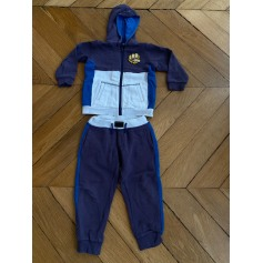 Ensemble jogging Marc Jacobs  pas cher