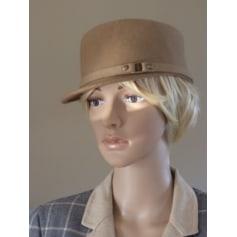 Casquette Brigitte Bardot  pas cher