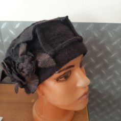 Bonnet Made in France  pas cher