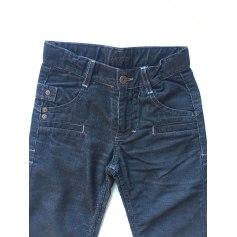 Pants Oxbow