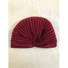 Bonnet Bonnet Bershka  pas cher