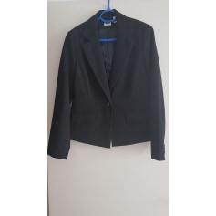 Blazer, veste tailleur La Redoute  pas cher