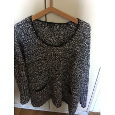 Pull Georges Rech  pas cher