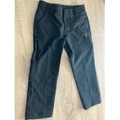 Pants Puma