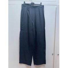 Pantalon large Nitya  pas cher