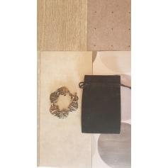 Armband IILena Makri Santorini