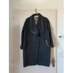 Manteau : ANA  SOUSA  pas cher
